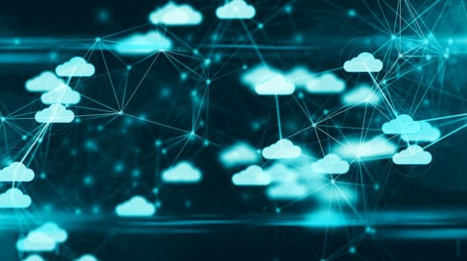 The Sky's The Limit For SMBs Taking To The Cloud