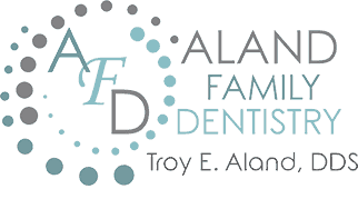 Aland Family Dentistry