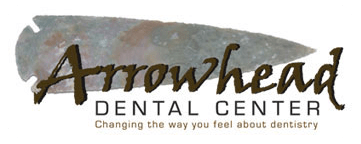 Arrowhead Dental