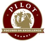Pilot Brands