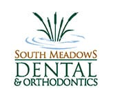 South Meadows Dental