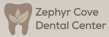 Zephyr Cove Dental