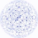 Client Network Size