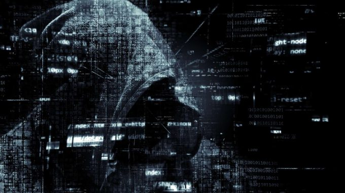 SMBs Must Stay Secure From Hackers