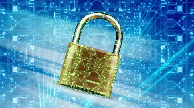 Four Key Components Of A Robust Security Plan Every SMB Must Know
